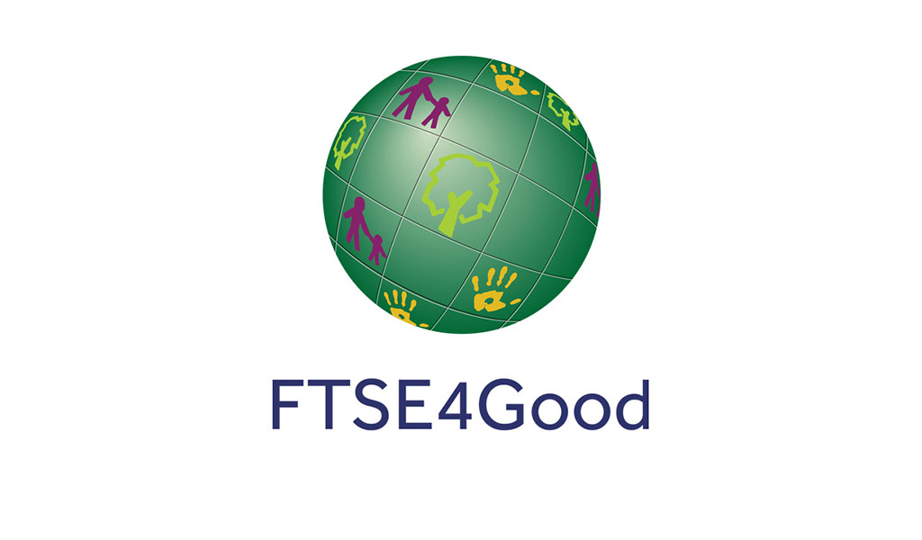 Sunway Construction Group confirmed as FTSE4Good Index